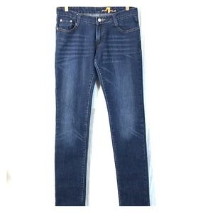 7 for all mankind Jeans in size 29